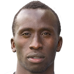 P. Diouf